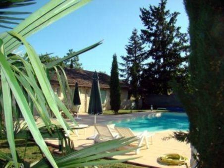 http://totstotravel.co.uk/property/101/la-maison-verte/