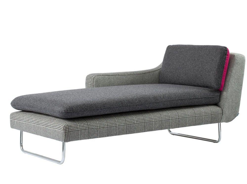Aspen L Shape Sofa Sofa Bed Design Narrow Sofa L Shaped Sofa