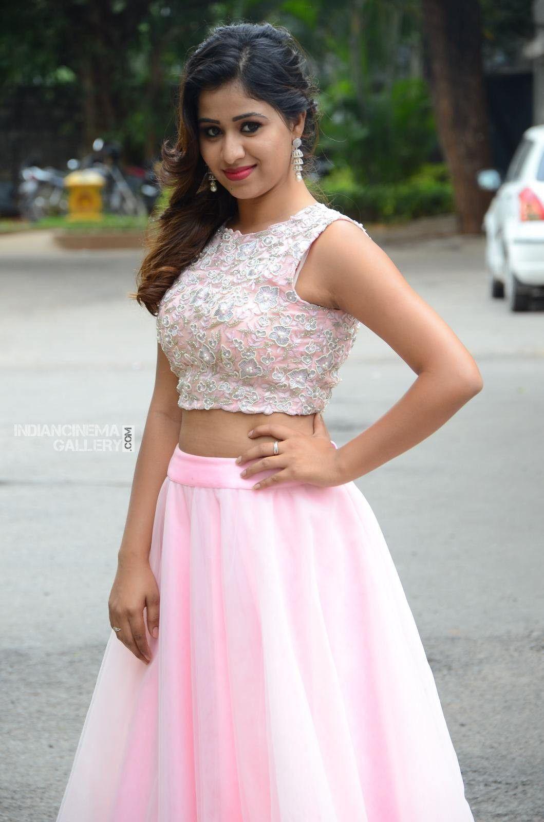all indian actress wallpapershd: South Indian Actress