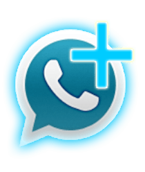 WhatsApp Plus APK for Android Free Download (Latest Version