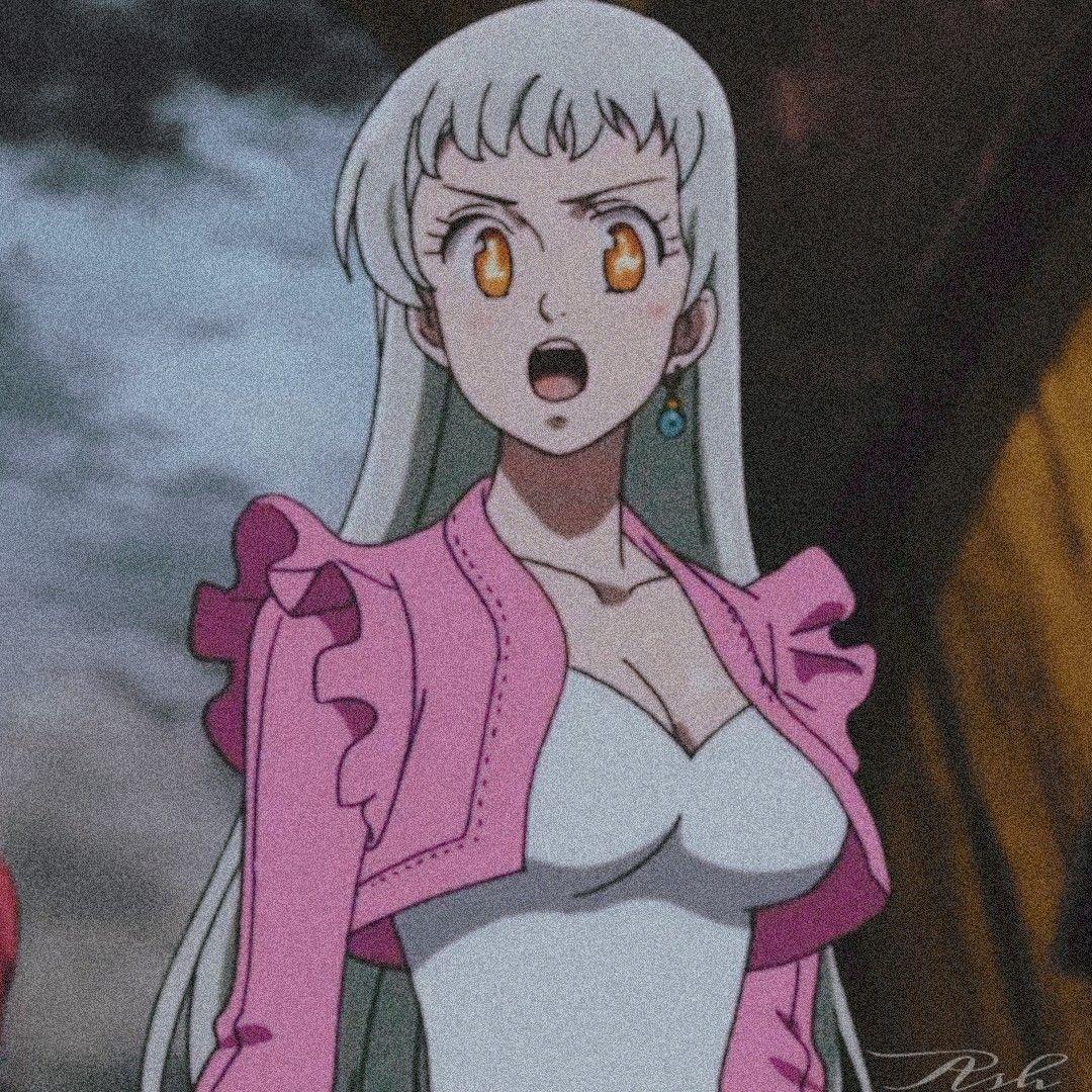 Photo of Elizabeth nnt   icon ?