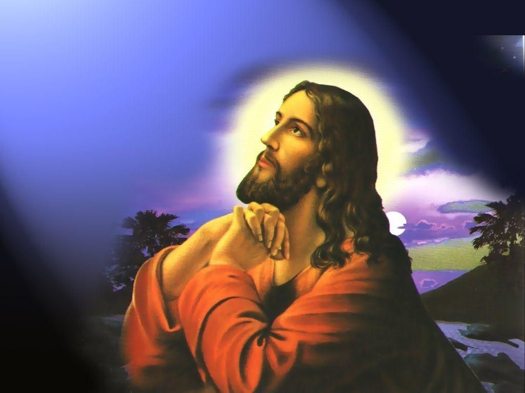 10 New Free Wallpaper Of Jesus Full Hd 1080p For Pc Desktop Jesus Images Jesus Photo Jesus Wallpaper