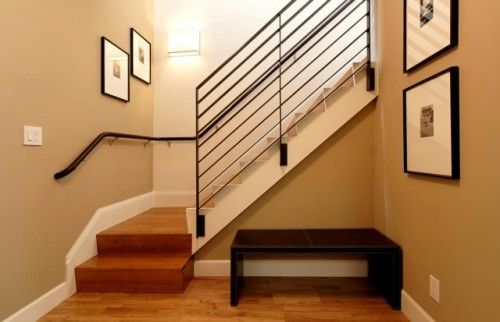 Bagel 6114 By Sherwin Williams Golden Tan Neutrals With Honey