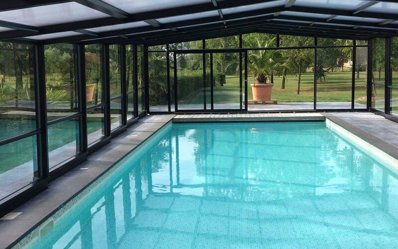 Swimming Pool Enclosures Tempered Glass Pool Enclosure Specalists Swimming Pool Enclosures Pool Enclosures Swimming Pools