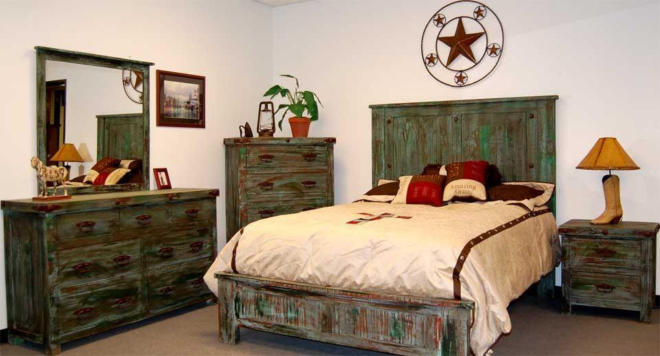 Reclaimed Wood Bedroom Furniture Reclaimed Wood Bedroom Furniture Reclaimed Wood Bedroom In 2020 Rustic Bedroom Furniture Sets Rustic Bedroom Furniture Rustic Bedroom