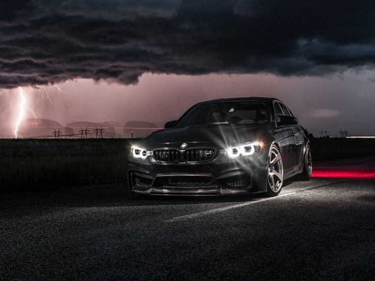 Staggering Wallpaper Balck Outdoor Bmw M3 Wallpaper Bmw M3 Bmw M3 Wallpaper Bmw