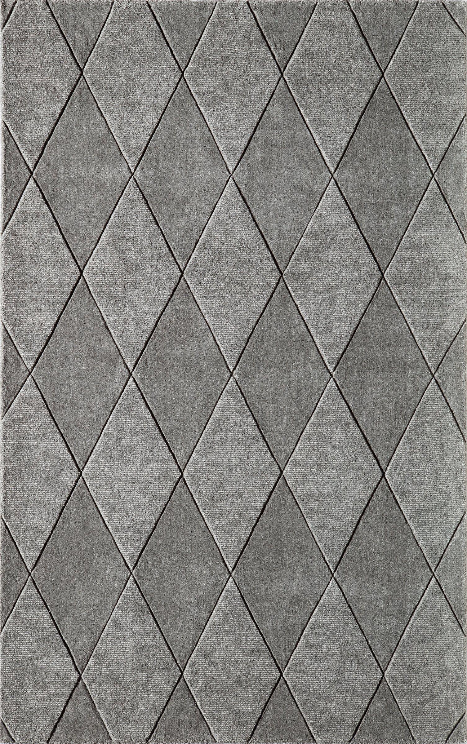 Momeni Metro Mt 26 Area Rug En 2020 Pisos Textura Texturas Textura