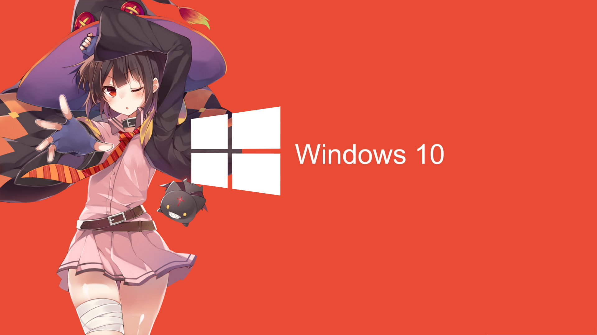 Windows 10 Wallpaper Anime Mywallpapers Site In 2020 Anime Windows 10 Wallpaper Windows 10
