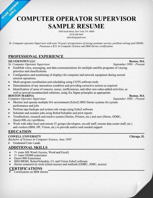 I Sent My Resume Meaning In Telugu