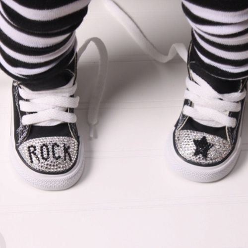 rock on ;-)