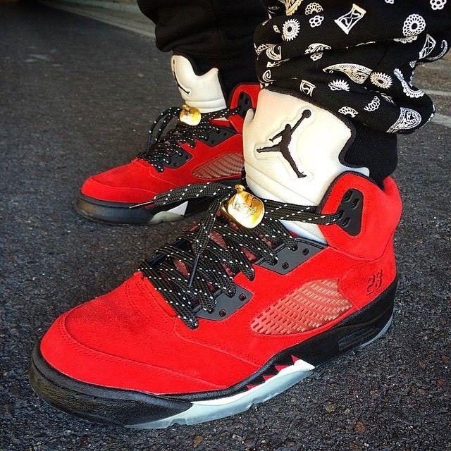 fd3c290b225 Air Jordan 4