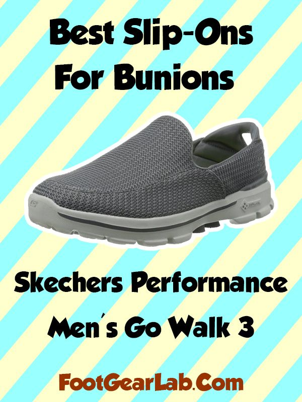 10 Best Shoes For Bunions Best Shoes For Bunions Best Shoes For