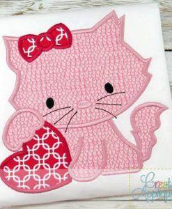 valentine-cat-applique