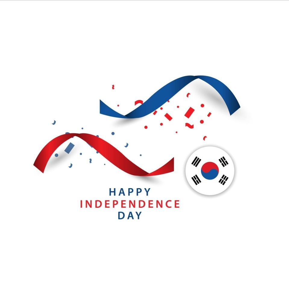 South Korea Independence Day Wallpapers South Korean Flag Waofam Wallpapers In 2020 Independence Day Wallpaper South Korean Flag Happy Independence Day