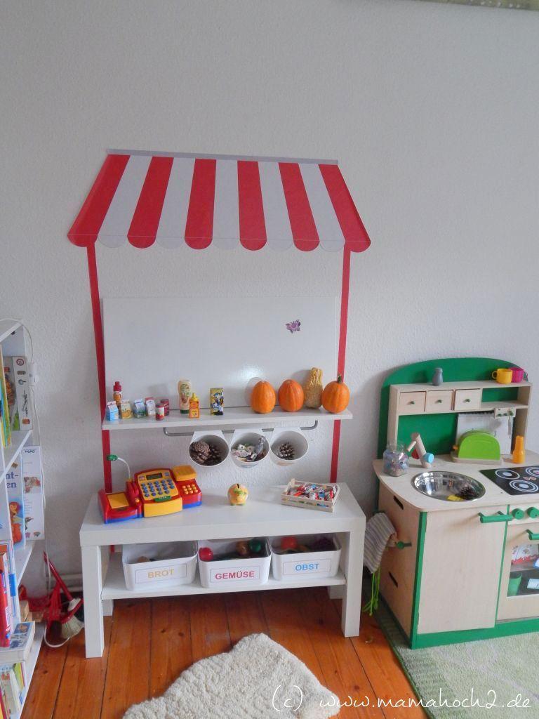 kinderzimmer ideen 3 m bel und wandaufkleber die es in sich haben mamahoch2 kinderk chen. Black Bedroom Furniture Sets. Home Design Ideas