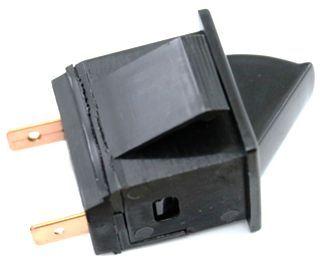Heil Quaker 1171981 Door Switch