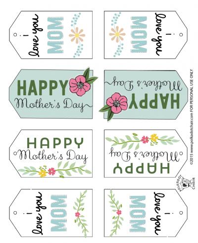 Free printables printable tags free printable and jar cute mason jar gift ideas for mothers day and free printable tags on polkadotchair negle Gallery