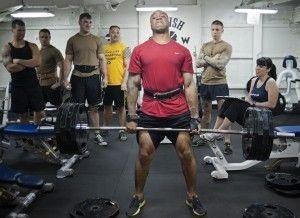 #bulgare #contraste #fitness # Geräte Fitnessstudio Beine #Methode -  #Bulgarisch #contraste #Fitnes...