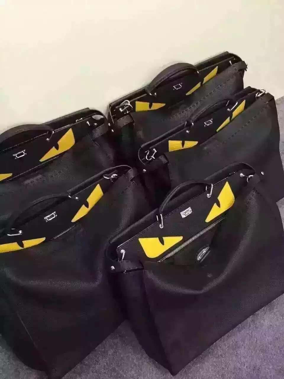 Fendi bag id forsaleayybags buy fendi bags online