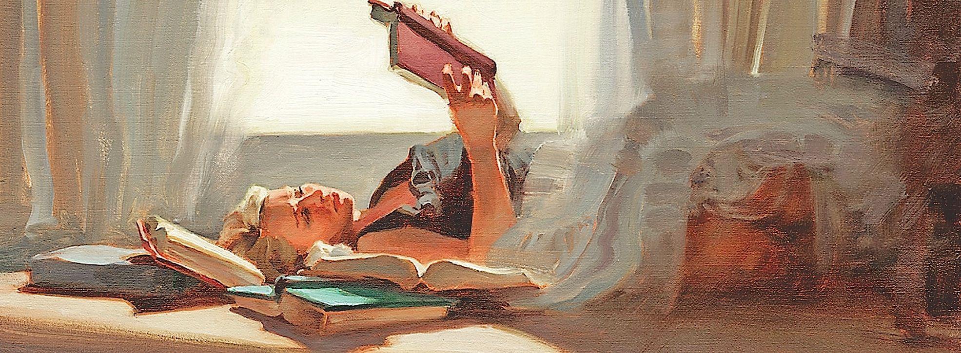 Charleston City Paper | Image Archives | CFADA's Fine Art Annual raises funds for high school art classes