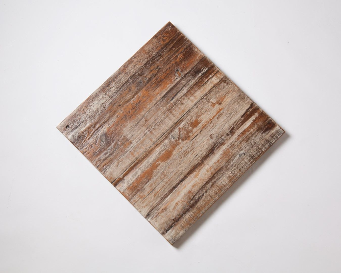 Reclaimed Wood Restaurant Table Tops Rustic Patina Pine