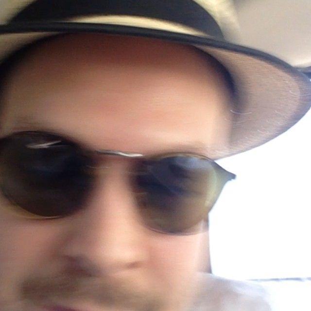 Gavin DeGraw @gavindegraw   Websta