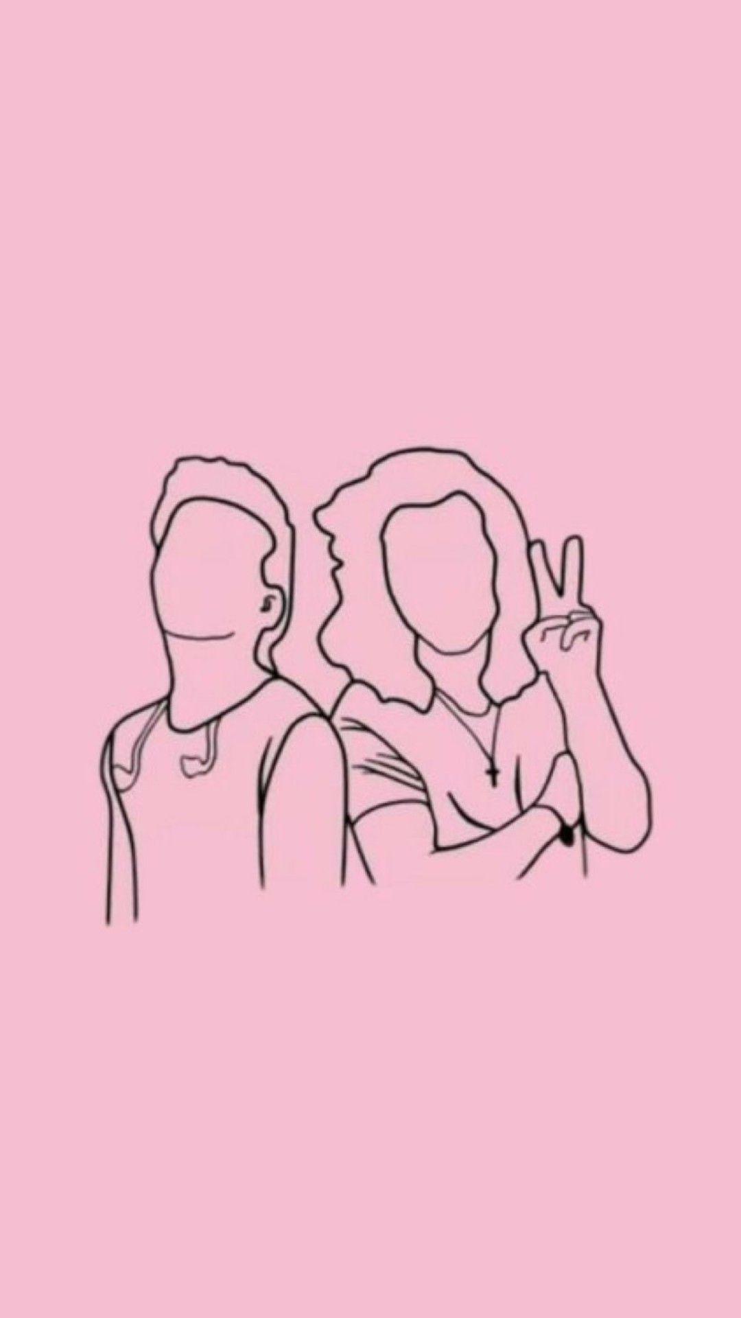 Larry Stylinson Dibujos De One Direction Dibujos Fáciles Carteles Gráficos