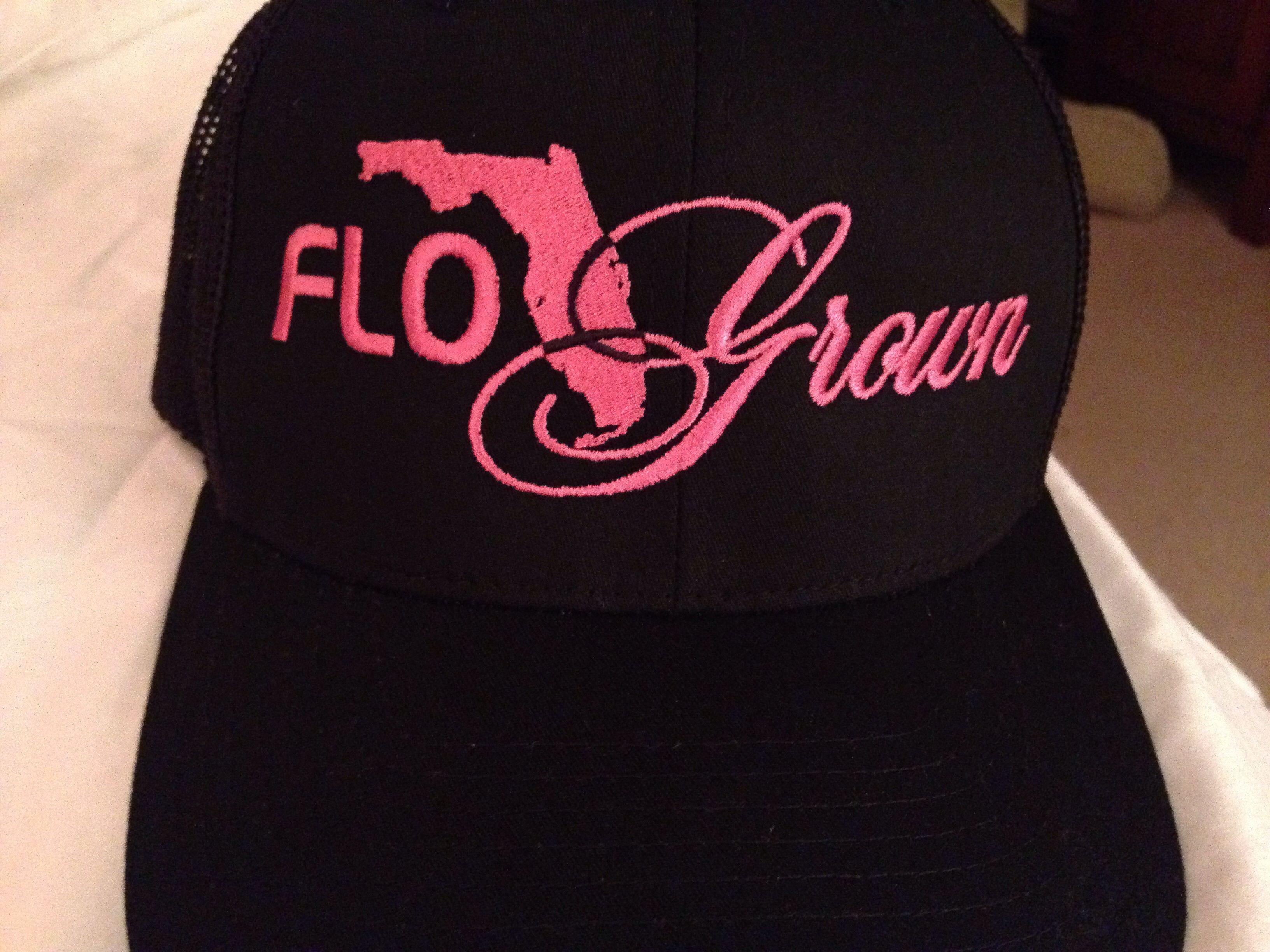9dfc0fd232b FloGrown 🐠🇺🇸🎣 Forever Florida