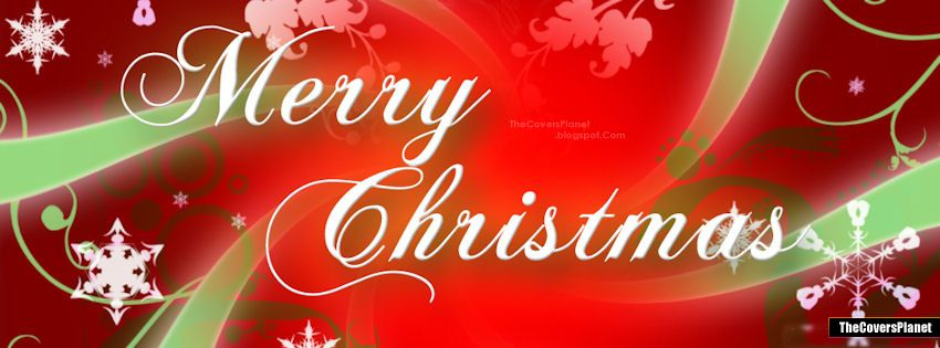 Merry Christmas Funny | Merry Christmas facebook cover | Projects to ...