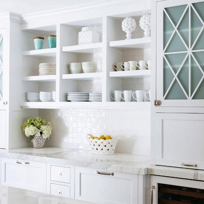 Interior Design Ideas Home Bunch An