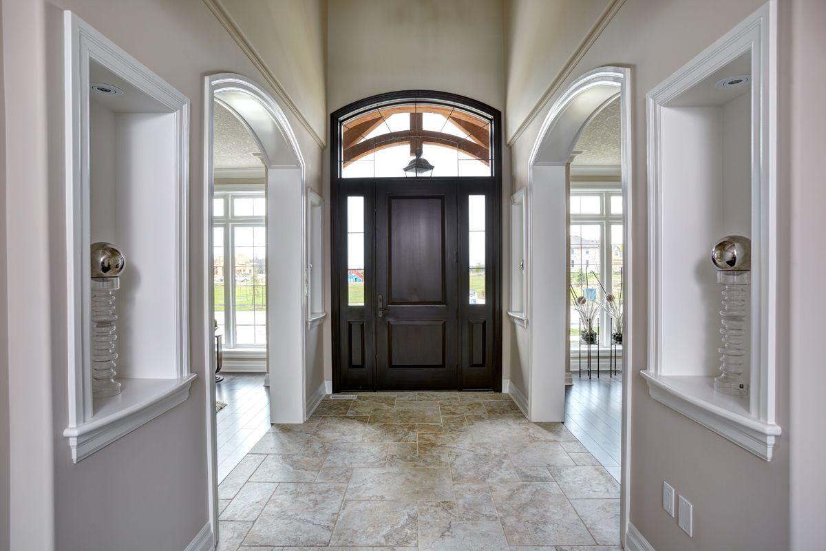 Pollard Windows u0026 Doors - Entrance Doors #doors #windows #entrance & Pollard Windows u0026 Doors - Entrance Doors #doors #windows #entrance ...