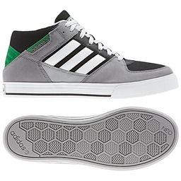 Adidas #NEO SKNEO GRINDER SHOES | Shoes, Sneakers, Adidas