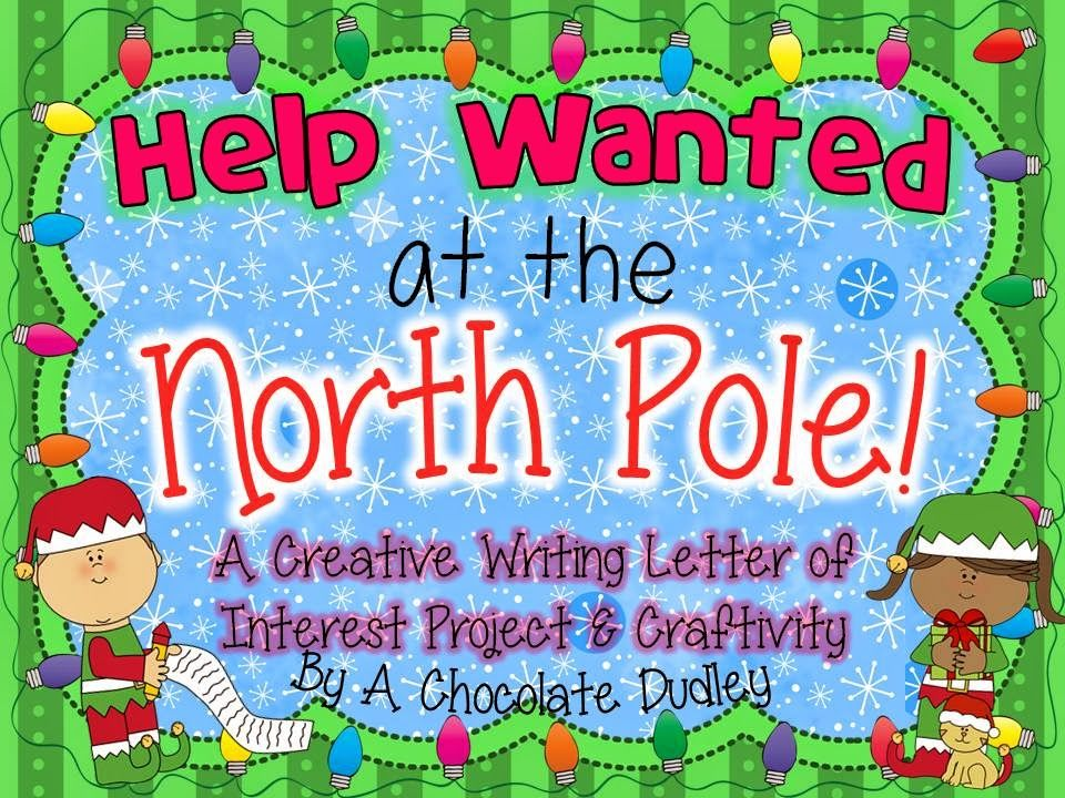 wwwteacherspayteachers/Product/Help-Wanted-at-the-North