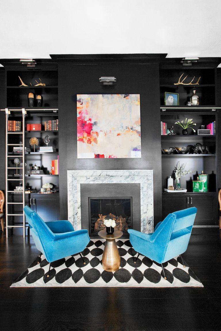 Elle Decor Interior Designers the 2019 a list: 100+ of elle decor's favorite interior