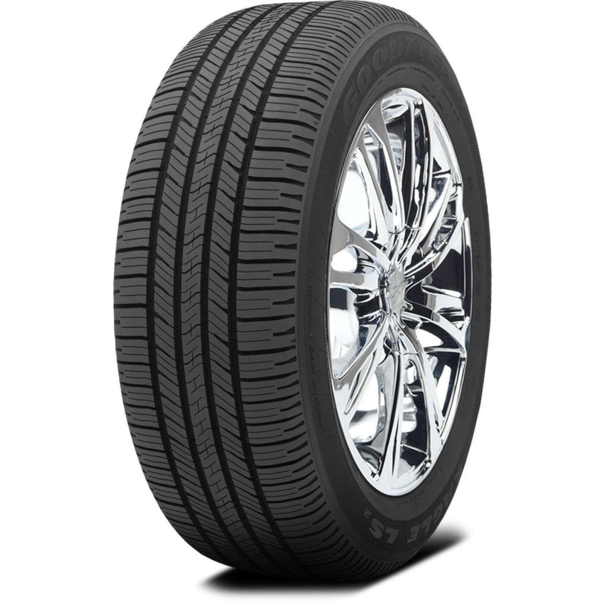 Branded Goodyear Tires Store Online In California Branded