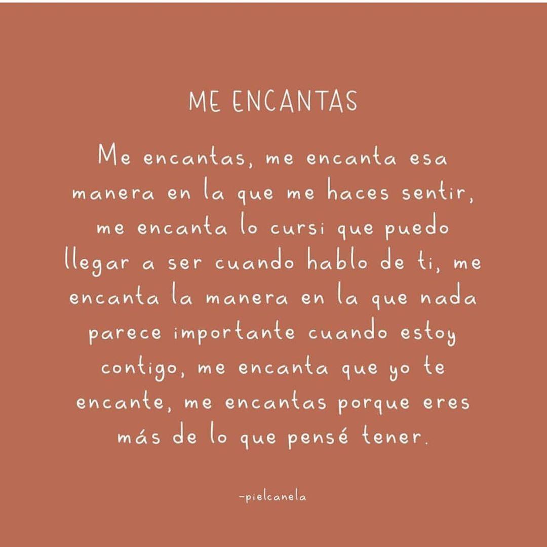 Photo of Instagram post by Un poema con Libros • Mar 23, 2020 at 12:49am UTC