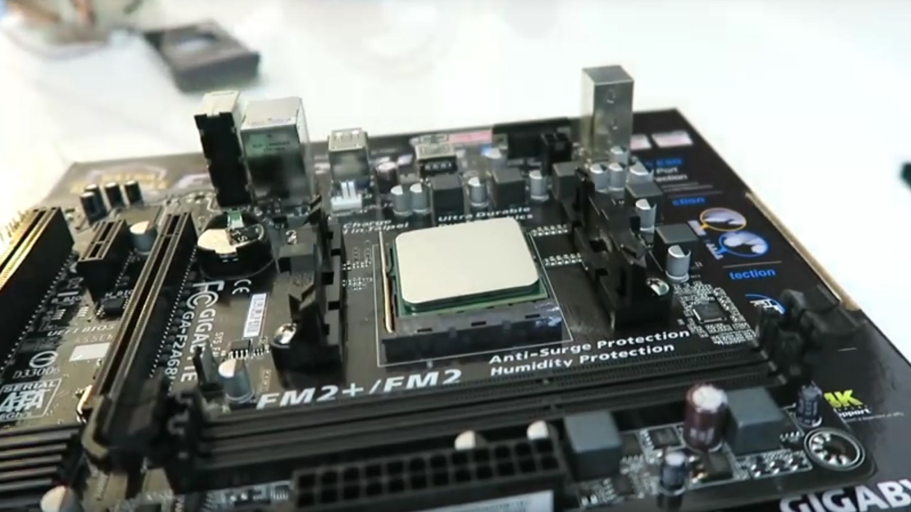 Pin by Lea Caldwell on Tech Knowledge Budget gaming pc