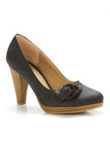 Lady Comfort Fabrica De Calzado Femenino Calzas Tacones Femenina