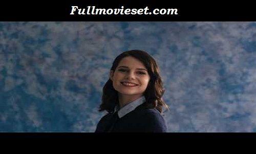 the blackcoats daughter torrent