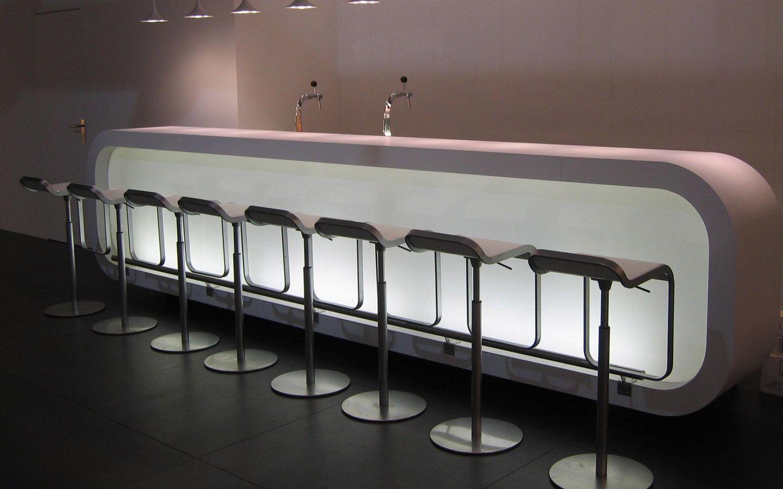 Sgabello Lem ~ Lapalma lem sky lounge pinterest office space design