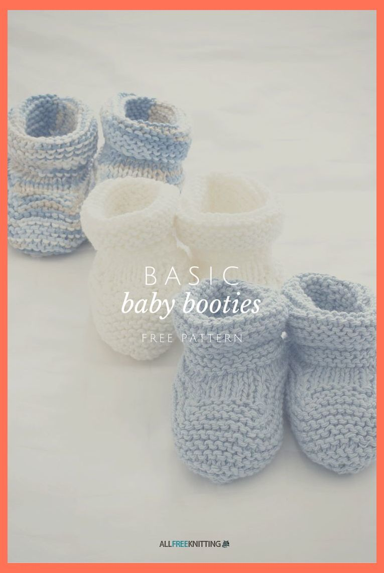 Exists anything more valuable than itty bitty baby feet