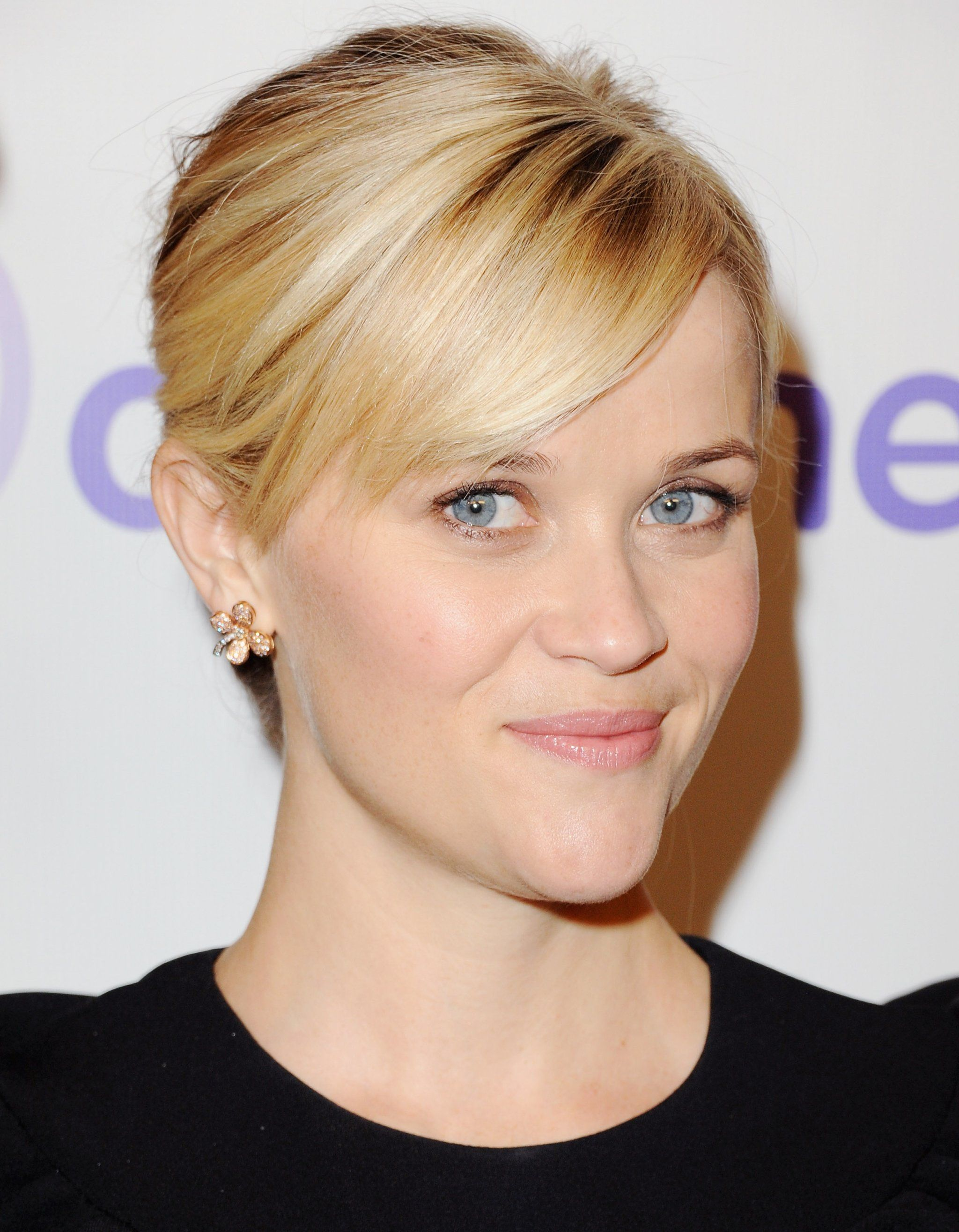 trendy side swept bangs hairstyles u for long and short hair