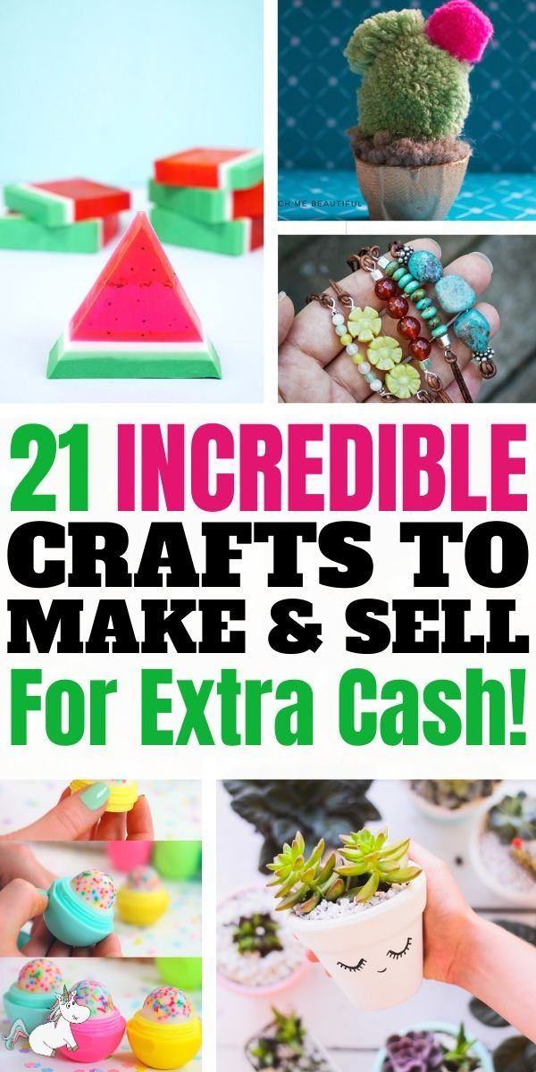 49+ Best selling crafts 2020 ideas