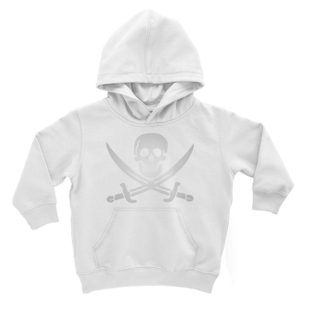 Pirates Kids Hoodie