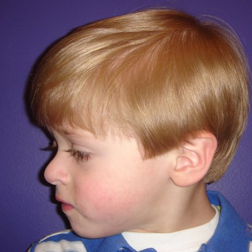 Pin On Haircuts For Boys