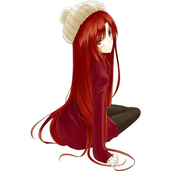 Sibling ❤ liked on Polyvore featuring anime, anime girls, fillers, pictures, cartoons, doodle and scribble