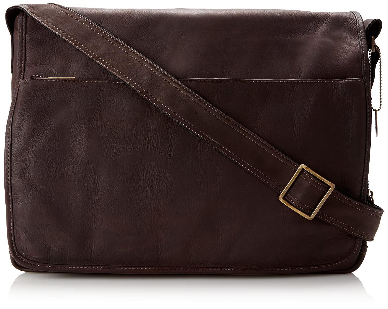 Laptop Sleeve Versatile 3-Way Carry Burton Switchup Backpack Weather-Resistant