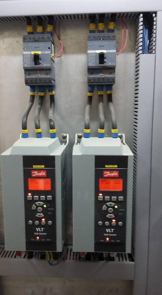 Pin By Rully Gilbran On Electrical Technology Electronics Projects Diy Electrical Panels Electronic Engineering