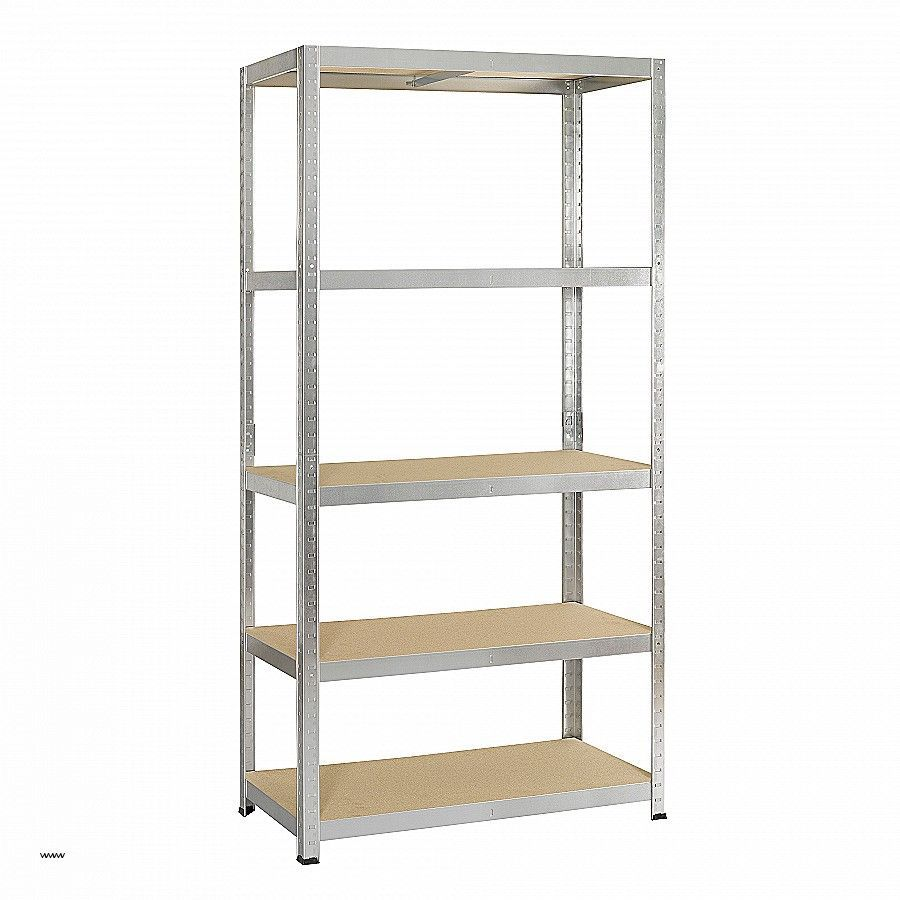 Planning Ideas Whalen Heavy Duty Storage Rack Costco Metal Shelving Units Target Metal Shelving Units Metal Shelving Units Steel Shelving Unit Metal Shelves