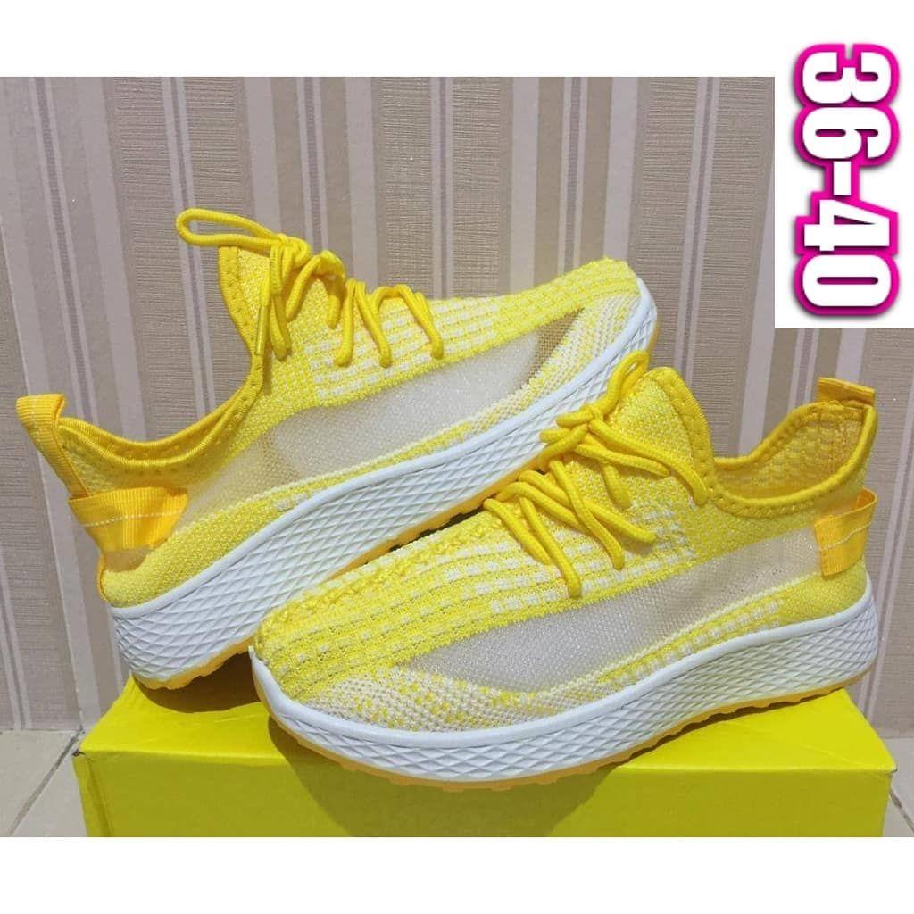 36-40 Only 200K  #zumbafitness #sportwear #senam #zumbainstructor #zumbaclass #zumba❤️ #shoesforsale...